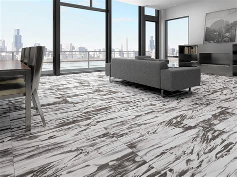 July Carpet Trends All White by Flooring Trends Offer More Than Hardwood Daily Press