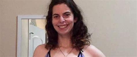 www x hamster videos de ancianas de b80 aos cogiendo woman explains why she waited years to buy a bikini abc news