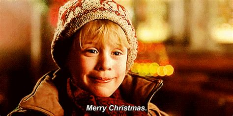 merry christmas smiling gif find share  giphy