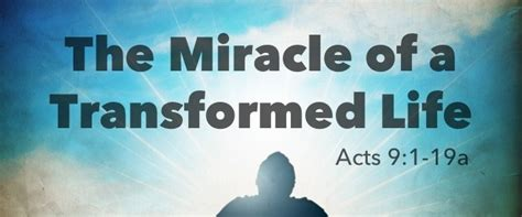 Acts 27 Sermon Outlines by Acts The Gospel Continues Sermon Series Community Bible Church