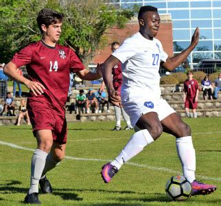 Mba Chattanooga by Photos Mccallie Ties Montgomery Bell Academy