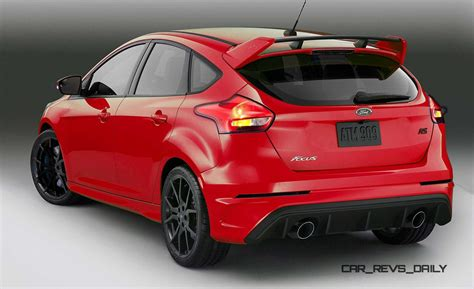 ford focus rs colors focus rs colors 28 images boisvert ford new 2016 ford