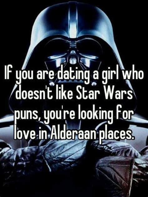 Star Wars Memes Funny - if you re a star wars fan you ll love this