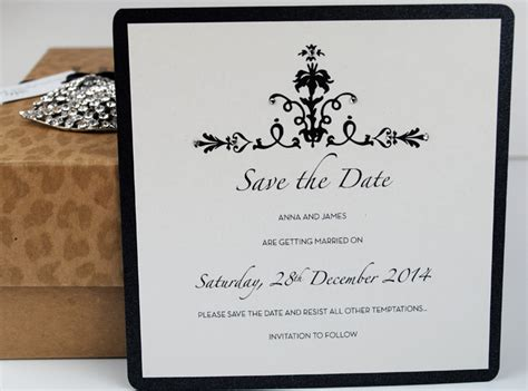 where do you write and guest on wedding invitation how to write date on wedding invitation amulette jewelry
