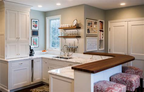 kitchen appliances chicago beeyoutifullife com home design image galleries
