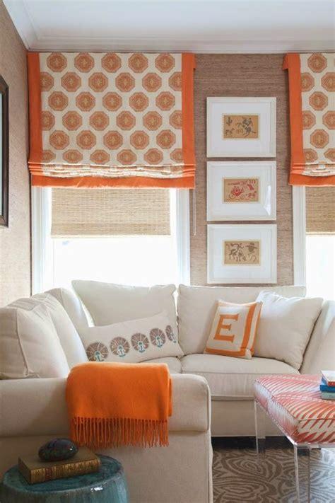 tangerine home decor tangerine dream decor ideas home design ideas diy