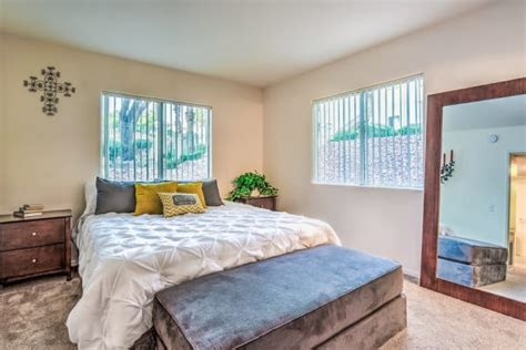 affordable    bedroom apartments  las vegas nv