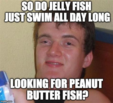Peanut Butter Meme - ky jelly meme jelly best of the best memes