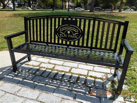 garden benches worcester elm park worcester ma award winning top tips before