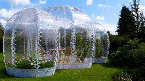 shjworks pop  greenhouses add  splash  summer