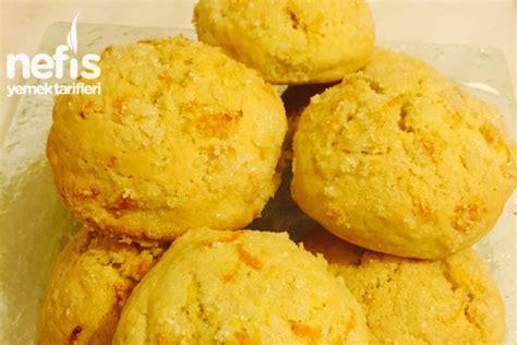 nefis tatli tarifleri kek tarifleri susamli kurabiye tarifi portakallı kurabiye oya onikiler nefis yemek tarifleri