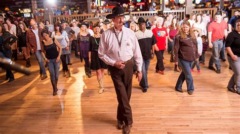 billy bob s country music dance hall red deer south s best juke joints and dance halls southern living
