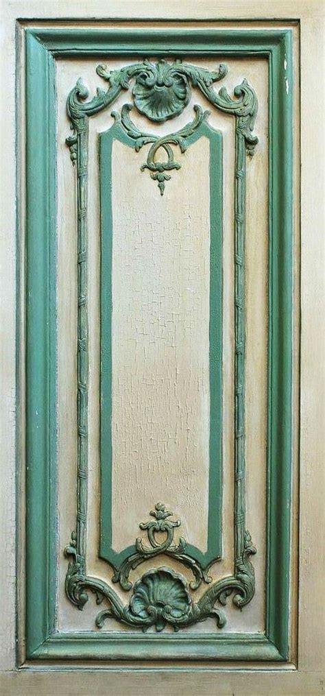 Serrure Porte Chambre 2318 by Les 2584 Meilleures Images Du Tableau мебельные фасады Sur