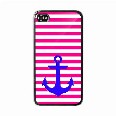 Limited Edition Iphone 7 Silicone Cocoa 151 best iphone 4 4s cases yay images on