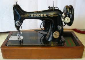 1950 s singer sewing machine 1950 singer 99 sewing machines others