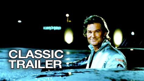 watch once 2007 full hd movie trailer death proof 2007 official trailer 1 quentin tarantino movie hd youtube