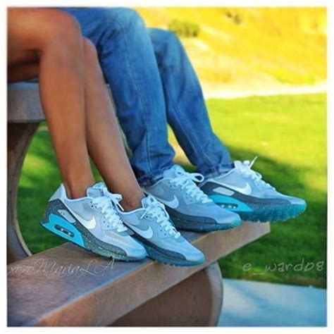 couples nike shoes c 50 best nike love images on pinterest nike free runs