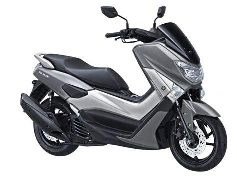 sepeda motor vario 2016 data total lengkap market sepeda motor domestik indonesia