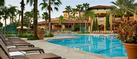 best florida resorts florida resorts top 10 family friendly hotels in the us 2014