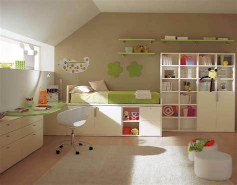 kinderzimmer einrichten ideen die besten 100 ideen f 252 r kinderzimmer altersgerecht