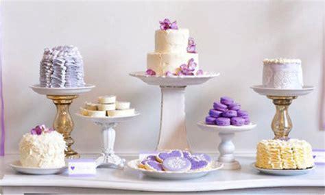Dessert Bar Ideas For Baby Shower by Dessert Bar Ideas For Baby Shower Sorepointrecords