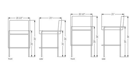 bar height bar stools dimensions bar stool dimensions bar height stool dimensions images