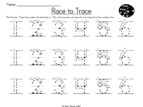 printable letters and numbers for preschoolers alphabet worksheets for preschoolers home blues