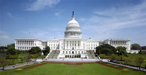congress house washington d c amazing city of united states world