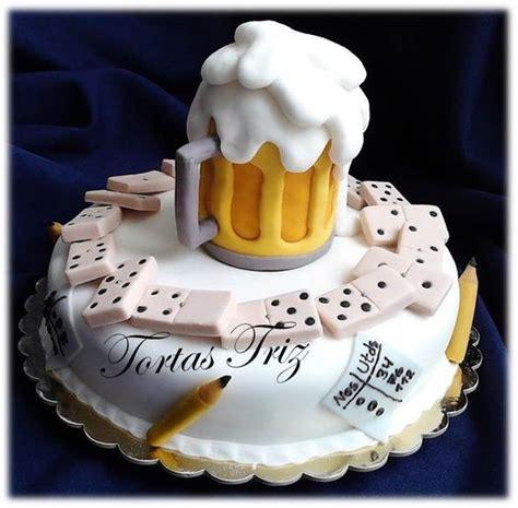 imagenes de pasteles ok resultado de imagen para tortas de cumplea 241 os para hombres