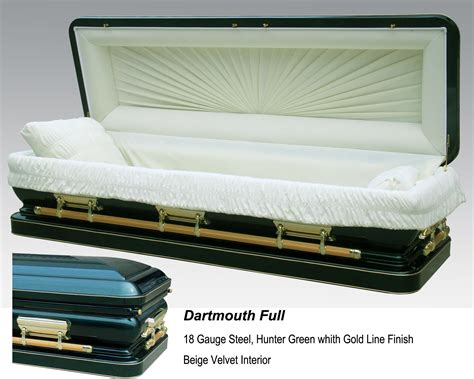 full couch caskets china dartmouth full couch casket photos pictures made