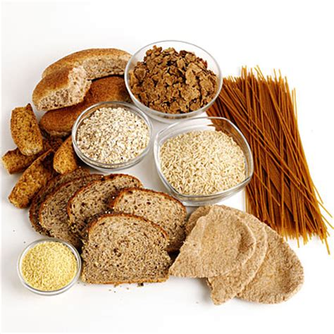 carbohydrates healthy fit healthy carbs into your daily diet vitamin resource