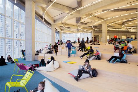 upholstery class toronto ryerson university s student learning centre by sn 248 hetta