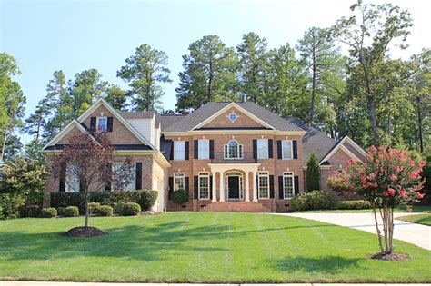 luxury homes in raleigh nc raleigh nc luxury homes house decor ideas