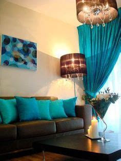 turquoise and brown living room decor 25 best ideas about living room brown on brown decor brown living room