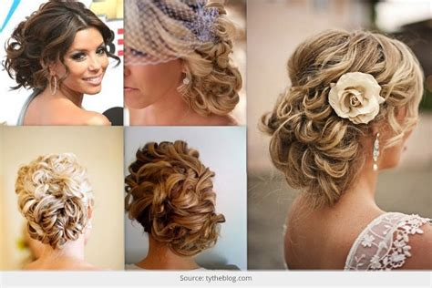 Easy Formal Hairstyles For Hair by Simple Formal Hairstyles Hair Is Our Crown
