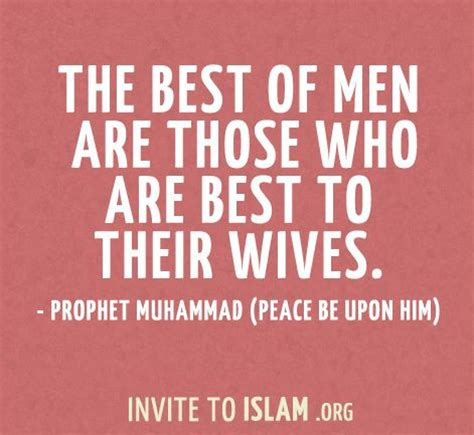 biography of muhammad peace be upon him in urdu 17 best images about a few words of wisdom on