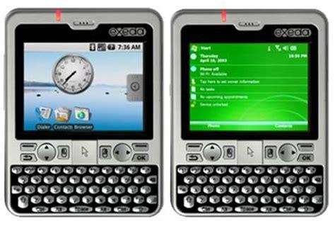 Alat Pijat Elektrik Dan Harganya beberapa jenis handphone unik dengan desain aneh fardiaz