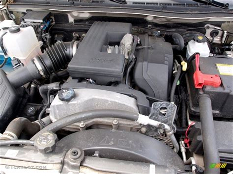 small engine repair training 2008 chevrolet colorado parental controls 2008 chevrolet colorado lt crew cab 3 7 liter dohc 20 valve vortec 5 cylinder engine photo