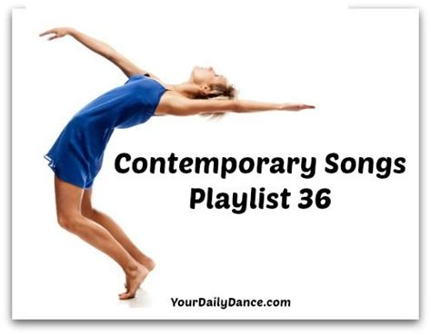 songs for contemporary 13 best contemporary songs images on