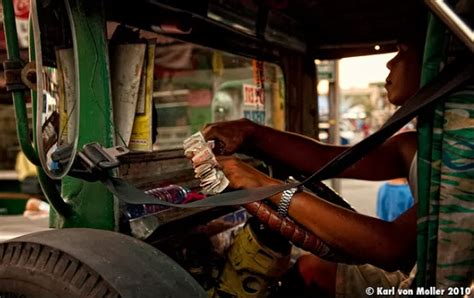 philippine jeepney inside what michael likes 10 incredible facts the jeepney has