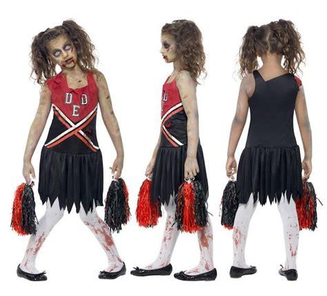 imagenes de disfraces de halloween originales disfraces de halloween para ni 241 as 5 ideas originales