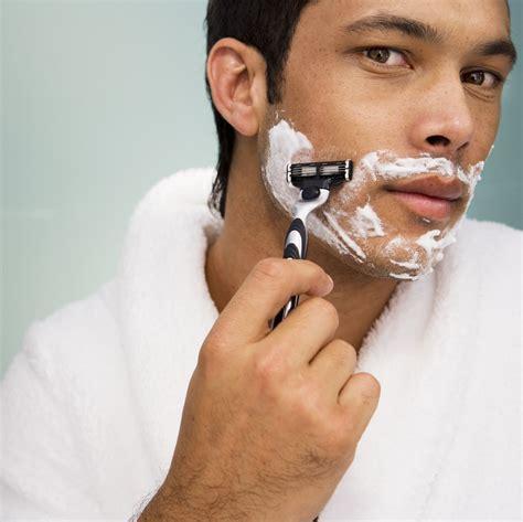 mens crotch grooming zdjęcie pielegnacja meskiej twarzy 06