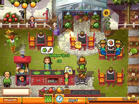 download games emily s full version delicious emily s childhood memories download and play