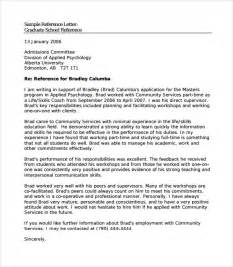 Support Letter Reference Letter Of Support Character Reference Sle Cover Letter Templates
