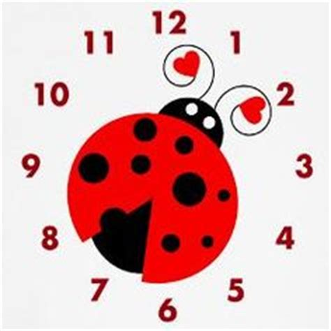 ladybugs in my bathroom 1000 images about lady bug home decor and more on