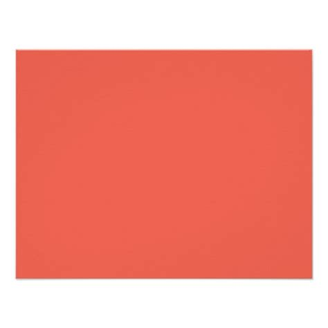farbe koralle coral color auto design tech