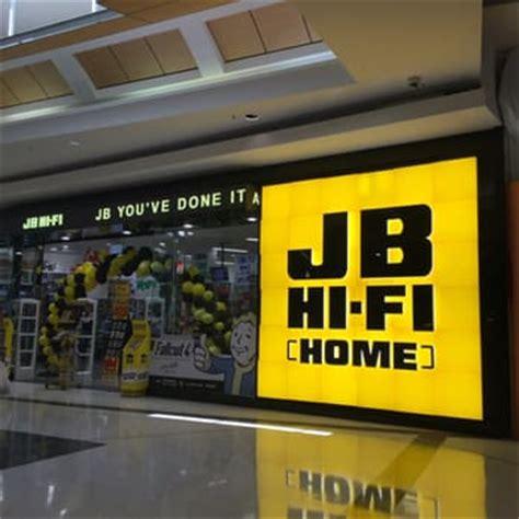 groundhog day jb hi fi jb hi fi home high fidelity audio equipment 227