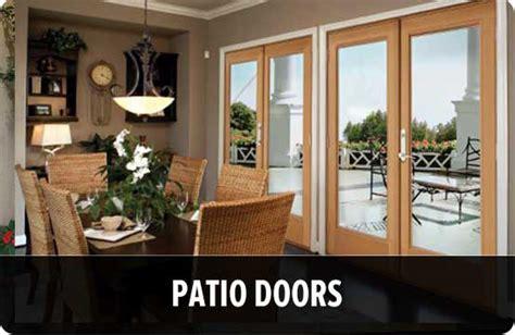patio door solutions reeb exterior doors interior doors doors patio