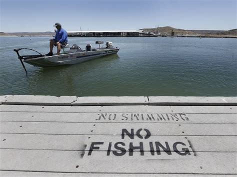 boat storage elephant butte boats to be inspected at elephant butte lake