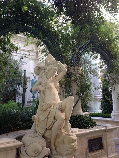 Grecian Garden by 17 Best Images About Hercules Wedding On